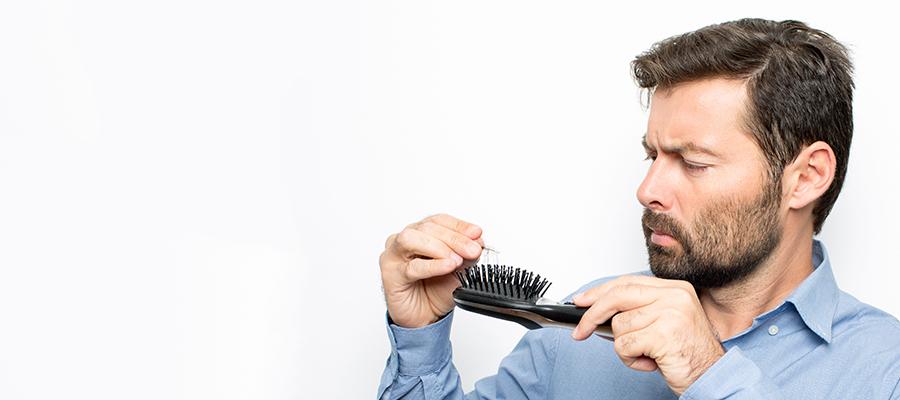 căderea părului dureri articulare tratamentul tiroidian și boala artrozei