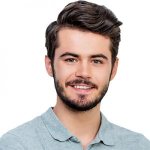 Things to Know about Hair Transplantation